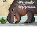 The Watermelon and the Hippopotamus
